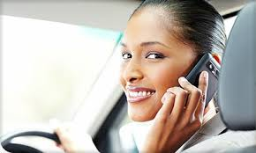 Find a Person. Trying to call a family member or old friend? Verify an address? Quickly look up phone numbers in the St. Lucia White Pages. - 2012-person