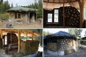 Alternative Home Designs New Decorating Design