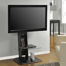 Bedroom55 Tv Stand Tv Table Stand Tv Trolley Tv Stand For 60 Inch Tv