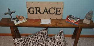 Pin By Ken Ahlbaum On Civil War  Pinterest  Products And ChurchAnglican Prayer Bench