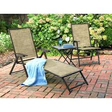 home depot outdoor furniture covers. Outdoor Furniture Covers Home Depot Patio Canada S