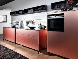 image credit beeck kuechen interior color design kitchen5 kitchen