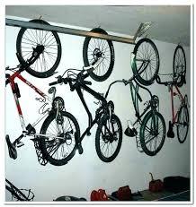 bike rack for garage bike organization garage garage bicycle stands bicycle storage garage bicycle storage garage bike storage racks garage bicycle storage
