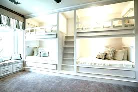 bedroom office combination. Office Guest Room Combination Bedroom Spare Ideas . M