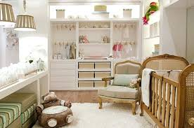 How to arrange nursery furniture Boy Nursery Full Size Of Baby Nursery Furniture Arrangement Layout Ideas Room Placement For In Your House Enchanting Chevelandia Baby Nursery Room Layout Ideas Furniture Arrangement Arranging
