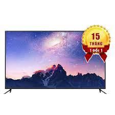 Tivi Xiaomi Mi TV4 75inch 4K giá rẻ tại Hà Nội