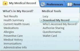 Download My Chart Ucsf Mychart Patient Handbook January Pdf Free Download