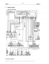 winpsen led driver wiring diagram winpsen discover your wiring winpsen led driver wiring diagram wiring diagram