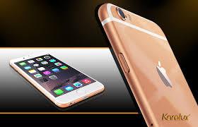 apple iphone 6s rose gold. 24k rose gold iphone 6s plus-64 gb price | buying ip6s plated in lodon, uk, us, dubai, uea apple iphone