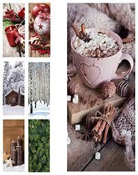 Möbel Von Klocke Textilbanner Günstig Online Kaufen Bei