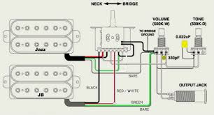wiring diagram guitar 5 way switch wiring image 5 way rotary switch guitar wiring wiring diagram schematics on wiring diagram guitar 5 way switch