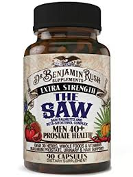 Music doctors has a beta of 2.25. Amazon Com Dr Benjamin Rush Prostate Supplements For Men 40 Plus With The Saw Saw Palmetto Beta Sitosterol Complete 30 Herbs Vitamins And Whole Foods Health Support Frequent Urination Dht Blocker Hair Loss