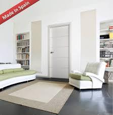 Enamour Interior Doors Glossy Interior Doors Home Design Gallery ...