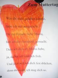 Sprüche Für Verstorbene Muttertag Gedichte Mutter Sprüche Verwandt