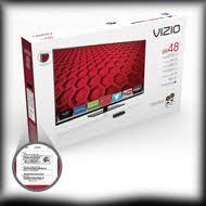 vizio tv e321vl. on the side of your box vizio tv e321vl