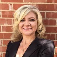 Rhonda Reed - Accounts Receivable Billing Clerk - Pate Trucking   LinkedIn