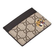 gucci card holder. prevnext gucci card holder