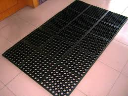 Kitchen Floor Mats Runners Kitchen Astonishing Pictures Alternative Flooring Of And Rubber