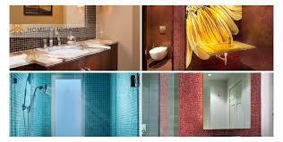 mediterranean blue glass mixed shell mosaic tiles kitchen backsplash mosaic bathroom shower swimming pool mosaic tiles