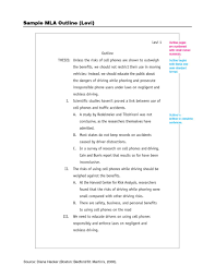 argumentative essay for college students essay writer  argumentative essay for college students