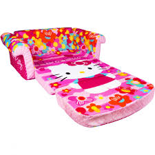 hello kitty furniture. Photo 9 Of Hello Kitty, Toddler 2 In 1 Furniture Flip Open Sofa Chair - Walmart.com Kitty :