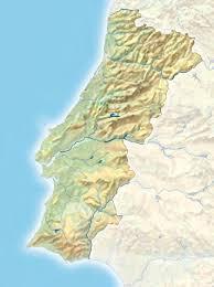 Il portogallo è situato nella parte occidentale della penisola iberica. Https Online Scuola Zanichelli It Geograficamente Wp Content Uploads Zanichelli Dinucci Geograficamente Vol2 13 Portogallo Pdf