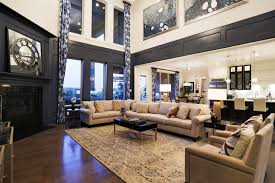 model homes decorating ideas awe best 25 home