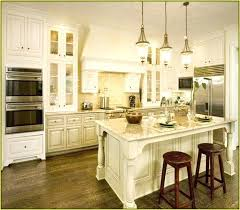 off white kitchen cabinets with dark floors wwwstkittsvillacom