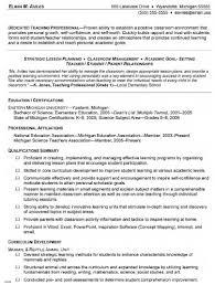 College Graduate Resume 650 858 Sample Resume For Recent