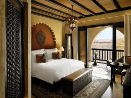 room photo middle east interior