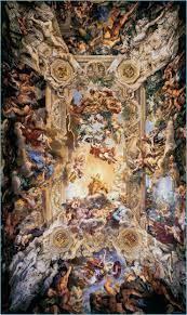 Renaissance Art Iphone X - 11x11 ...