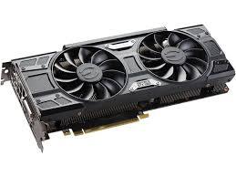 computer fan definition. evga geforce gtx 1060 6gb ssc gaming acx 3.0, gddr5, led, dx12 computer fan definition e