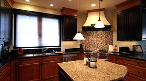 under cabinet lighting options kitchen. Under Cabinet Kitchen Lighting Above Ideas Options . N