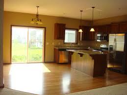 remodel ideas remodeling split level kitchen house plans 5833