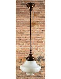 antique period light fixtures