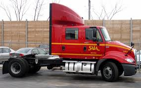saia s dock to driver training program is yielding better results in safety than hiring