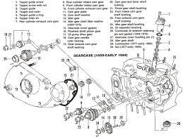 harley davidson oem parts inspirational harley diagrams and