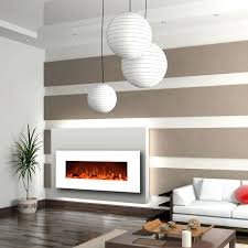 stainless steel wall mounted electric fireplace electric wall mounted fireplace from northwest stainless steel wall mounted electric fireplace