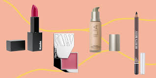 the 11 best natural makeup brands according to a beauty editor