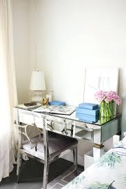 chair near me. desk chairs:office furniture near me chairs limited swivel chair pink mesh wheels kids u