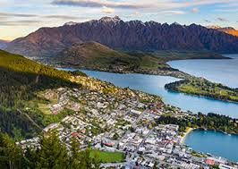 new zealand tours and deals fiji vacations