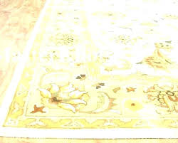 white gold rug full size of south furniture row mart yellow gold rug urban delightful area white gold rug