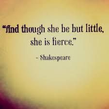 Quotes About Dreaming At Night Best of Love Quotes By Shakespeare From A Midsummers Night Dream