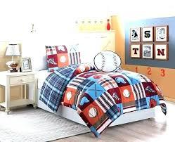 baseball comforter set baseball bed sheets baseball bedding set baseball bedroom set bedroom marvelous baseball furniture for stitching baseball