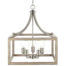 home hardware lighting farmhouse chandelier home depot luxury nickel hardware included farmhouse chandeliers lighting home hardware