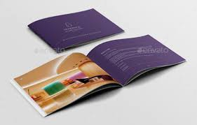 Membership Booklet Template 15 Printable Booklet Templates Psd Indesign Xdesigns