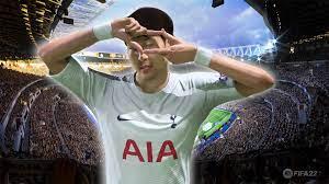 FIFA 22 gespielt: Was PC-Spieler bekommen und was ihnen entgeht