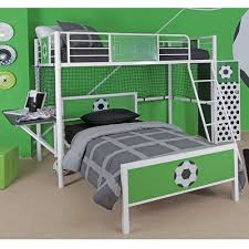 Soccer Bedroom Decorations Soccer Beds Google Search Boys Bedroom Ideas Pinterest