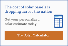 Solar Panel Price Comparison Chart Solar Panel Cost Avg Solar Panel Prices By State In 2019