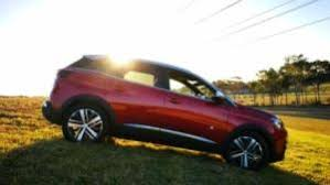 2018 peugeot 3008 review. wonderful 2018 and 2018 peugeot 3008 review